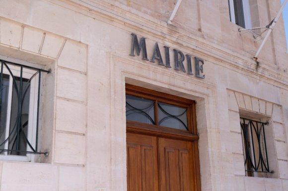 Services de dératisation et désinfectionpour une collectivité Marne-la-Vallée